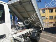 View images Isuzu Altri modelli Ribaltabile - PORTATA 30 Qli van