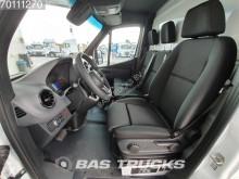 View images Mercedes 516 CDI 160pk NEW Automaat Bakwagen Laadklep Airco Cruise A/C Cruise control van