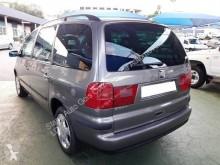 Ver as fotos Veículo utilitário Seat