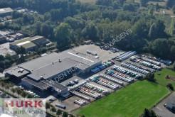 View images Volkswagen 1.9 TDI Rijdt goed!/APK tot 21-5-2020 van