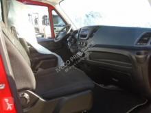Prohlédnout fotografie Užitkové vozidlo Iveco