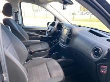 Voir les photos Véhicule utilitaire Mercedes Fg 119 CDI Mixto Compact Select E6