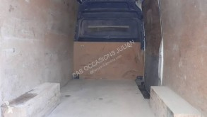 Voir les photos Véhicule utilitaire Mercedes Sprinter 209 CDI