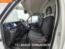 View images Iveco Daily 35S14 140pk Automaat Airco Cruise 3.500kg Trekvermogen L2H2 10m3 A/C Cruise control van