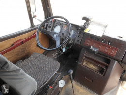 Vedere le foto Pullman Mercedes Passenger Bus 17 Seats Top Condition