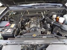 new n/a MPV car 2.0 - n°2442162 - Picture 9