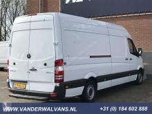 Voir les photos Véhicule utilitaire Mercedes 316CDI L3H2 Maxi Airco, PDC, 270gr-A.Deuren **
