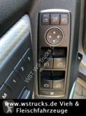 Voir les photos Véhicule utilitaire Mercedes GLK-Klasse GLK 220 CDI 4-Matic BE
