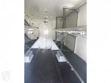 View images Opel KRONE KEP Shuttle van