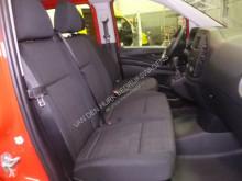 Voir les photos Véhicule utilitaire Mercedes 109 CDI DC Dubbel Cabine L2H1 Airco/Camera/Parkeersensoren/Bluetooth