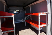 used Fiat Scudo large volume box van  / Citroen Jumpy 2.0 HDI L2H2 94 Kw / 128 Pk - Airco - 3 zits 4x2 - n°2854425 - Picture 9