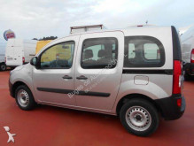 fourgon utilitaire nc Mercedes-Benz Citan 1 occasion - n°2877043 - Photo 9