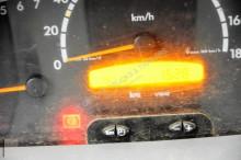 Voir les photos Véhicule utilitaire Mercedes 208