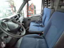 Voir les photos Véhicule utilitaire Iveco 29L10  10 M3
