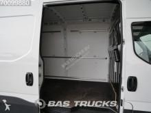 Bekijk foto's Bedrijfswagen Iveco 35C15 67.000KM 3500KG Trekgewicht L3H2 16m3 A/C