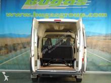 fourgon utilitaire Peugeot Boxer BOER 2.2 HDI130 CV COMBI 6 L2 H2 occasion - n°2967576 - Photo 9