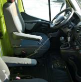 Zobaczyć zdjęcia Pojazd dostawczy Renault Master Kastenwagen* Top Zustand!