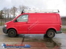 Voir les photos Véhicule utilitaire Volkswagen BESTEL TDI 63KW 0.8 transporter