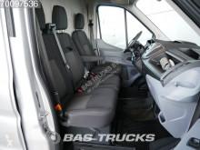 Voir les photos Véhicule utilitaire Ford 2.0 TDCi 350L Nieuw 130PK Airco 3 Zits Leren stuur L2H2 10m3 A/C Cruise control