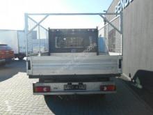 Voir les photos Véhicule utilitaire Opel Movano  Pritsche Doppelkabine  L2H1 *AHK*