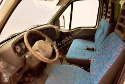 Voir les photos Véhicule utilitaire Iveco 50C35