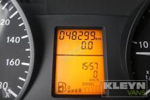 View images Mercedes 313 CDI L3H maxi, airco, 48 dkm. van