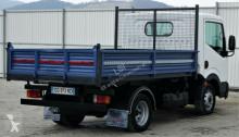 Zobaczyć zdjęcia Pojazd dostawczy Nissan Cabstar 35.13 Dreiseitenkipper / Euro4