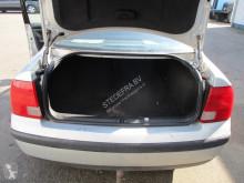 Voir les photos Véhicule utilitaire Volkswagen 1.6