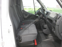 Voir les photos Véhicule utilitaire Renault 3T5 Van 130 E6 60.302 km L3H2