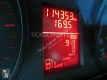 cargo van used Volkswagen n/a Crafter 35KA  2,0TDI KR KOMPAKT  SERVICE24 ALUCA - Ad n°3168861 - Picture 9