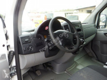 Ver las fotos Furgoneta Mercedes Sprinter 313 CDI - LBW