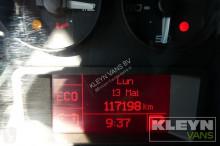 Voir les photos Véhicule utilitaire Iveco 35 S 130 HI-MA lang/hoog, automaat,