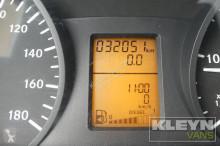 View images Mercedes 513 CDI TIP kipper, airco, 32 dk van