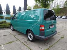 Zobaczyć zdjęcia Pojazd dostawczy Volkswagen TRANSPORTERT5 BLASZAK SERWIS ASO