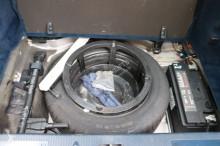Voir les photos Véhicule utilitaire Mercedes -BENZ - *Sonstige  - C250TD