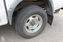 Prohlédnout fotografie Užitkové vozidlo Ford Pickup