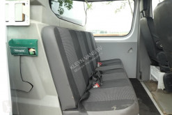 Voir les photos Véhicule utilitaire Mercedes 315 CDI dc lang ac