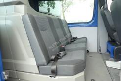 Voir les photos Véhicule utilitaire Mercedes 316 CDI dc ac 3500kg trekhaa