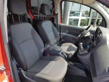 Voir les photos Véhicule utilitaire Mercedes Citan 108 CDI L 5 Sitze Klima getönte Scheiben