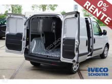 View images Fiat Cargo 1.6 MJ L1H1 Pro Edition van