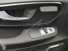 Voir les photos Véhicule utilitaire Mercedes V 250 d L AVA ED 360°Kamera Standh el Tür COMAND