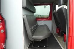 Voir les photos Véhicule utilitaire Mercedes 515 CDI maxi dc handbak