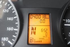 Voir les photos Véhicule utilitaire Mercedes 213 CDI slechts 40 dkm!