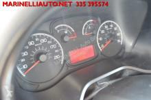 Vedere le foto Veicolo commerciale Fiat Doblo Doblò 1.3 MJT FURGONE UNIPROPRIETARIO