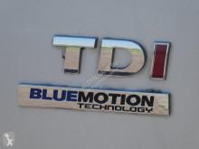 Prohlédnout fotografie Užitkové vozidlo Volkswagen 1.6 TDI 102pk metallic