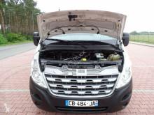 Zobaczyć zdjęcia Pojazd dostawczy Renault -  L3H2