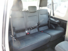 Voir les photos Véhicule utilitaire Mitsubishi Pajero 3.2 DI -D - KLIMA - AHK