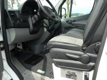 View images Volkswagen 35 2.0 TDI xxl open laadbak ac van