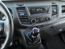 View images Ford lang 130pk airco van