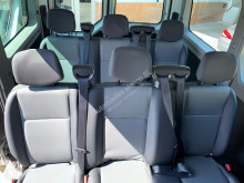 Ver las fotos Autobús Renault Master MASTER 2.3 DCI